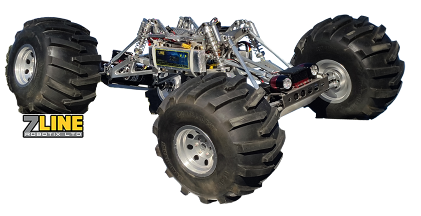 Rover - Copy